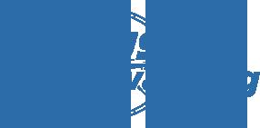 logo-fade7bf0df0b6b274d461888cbadac3d