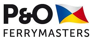 po-ferrymasters-logo-two-line-jpg
