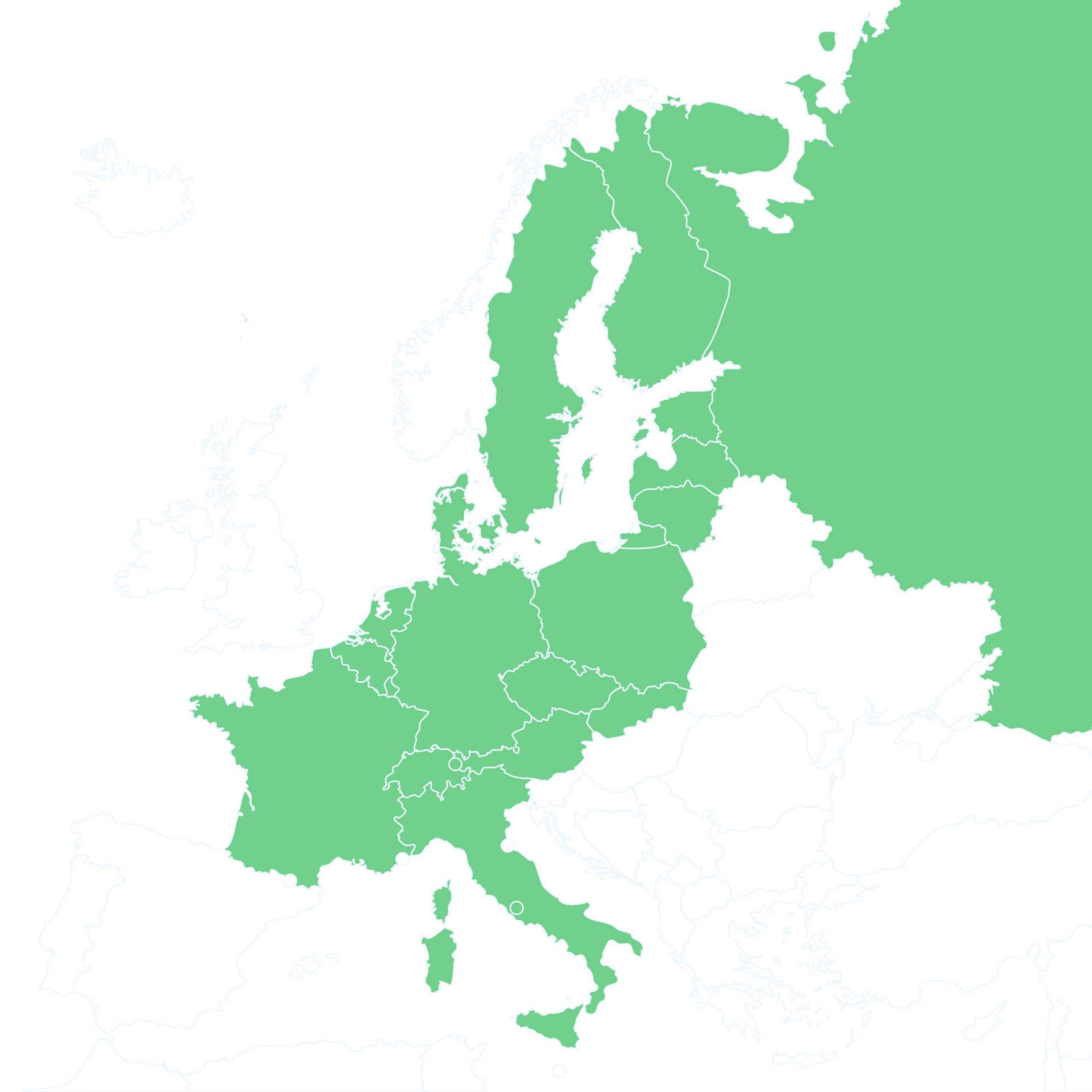 europos_žemėlapis_limoris